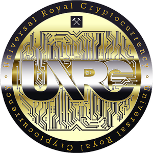 UniversalRoyalCoin (UNRC)