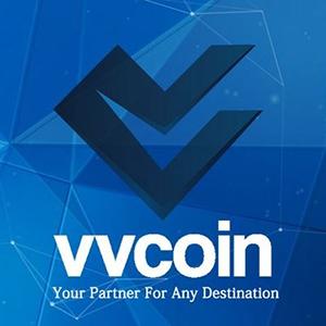 VV Coin