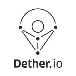 Dether (DTH)