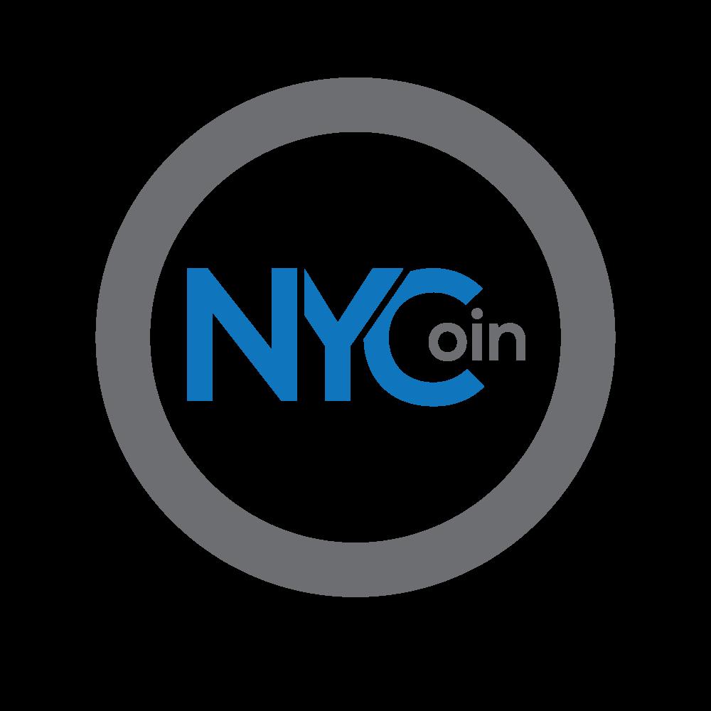 NewYorkCoin (NYC)