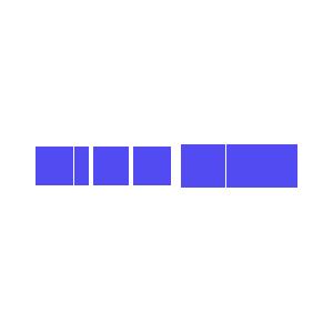 Kind Ads (KIND)