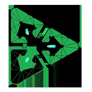 Callisto Network (CLO)