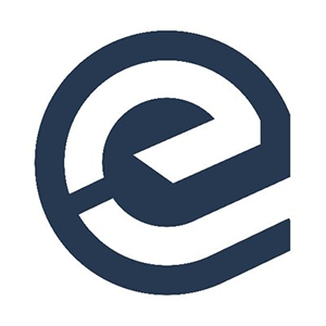 Essentia (ESS)