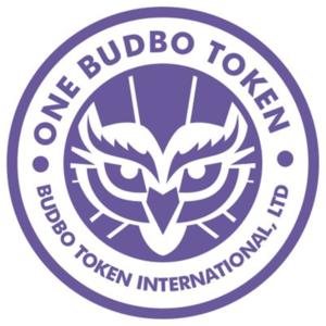 Budbo (BUBO)