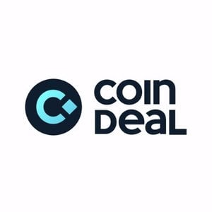Coindeal