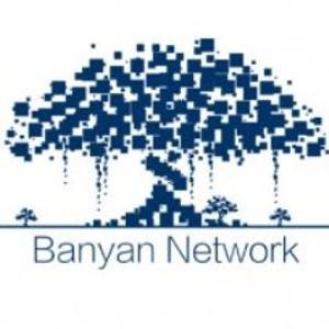 Banyan Network (BBN*)