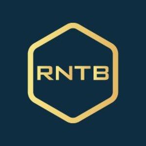 BitRent (RNTB)