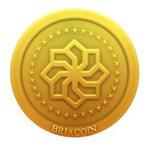 Briacoin (BRIA)