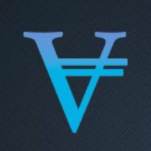 Victorium (VIC)