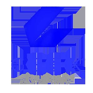 CEEK Smart VR Token