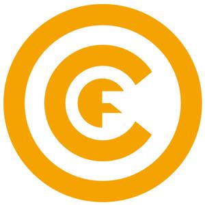 FuturoCoin (FTO)
