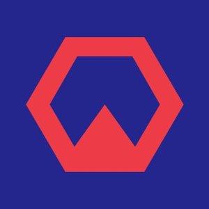 Tokenbox (TBX)