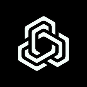 Chainium (CHX)