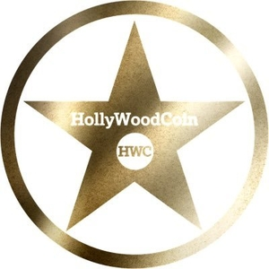 HollyWoodCoin (HWC)