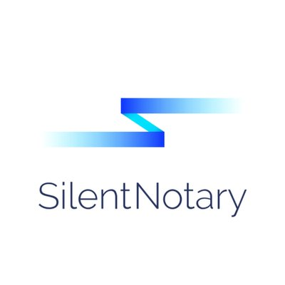 Silent Notary (SNTR)