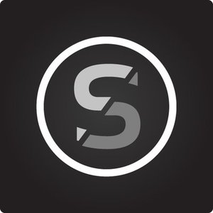 Slate (SLX)