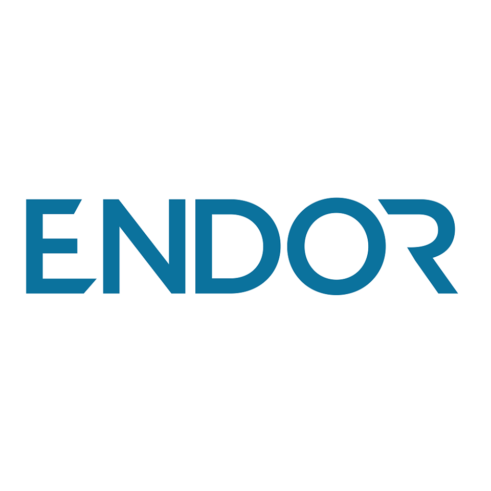 Endor Protocol Token  (EDR*)