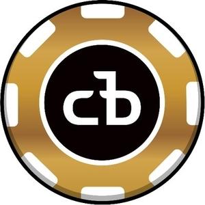 CashBet Coin