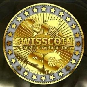 Swisscoin (SIC)