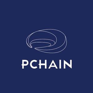 PCHAIN