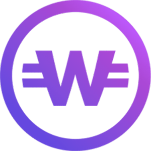 WhiteCoin
