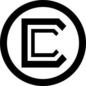 Original Crypto Coin (OCC)