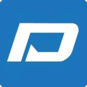 DACash (DAC)