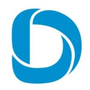 DasCoin (DASC)