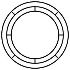 0chain (ZCN)