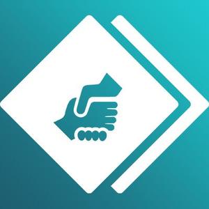 Safe Trade Coin