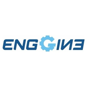 Engine (EGCC)