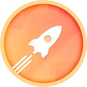 RocketPool