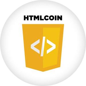 HTML Coin (HTML)