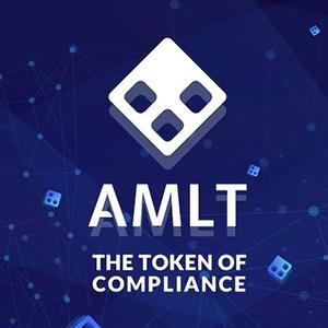 AMLT (AMLT)