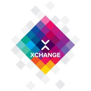 Xchange (XCG)