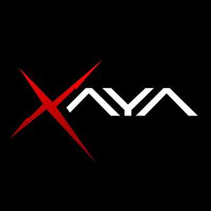 XAYA (CHI)