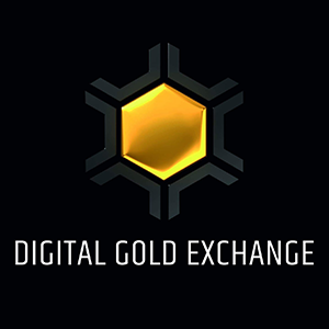Digital Gold Exchange (TMTG)