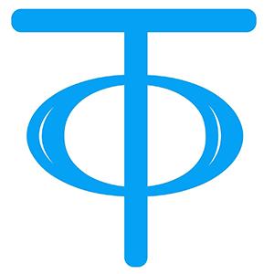 Topchain (TOPC)