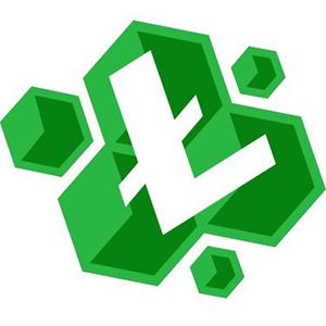 LitecoinCash (LCC)