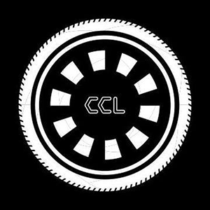 CyClean (CCL)