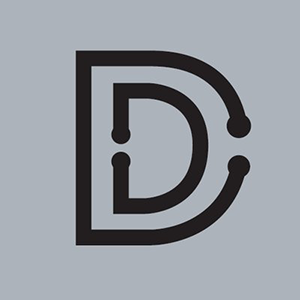 Decentralized Accessible Content Chain