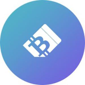 Bitvote (BTV)