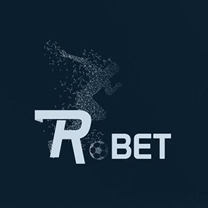 RoBet