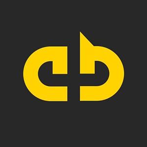 ABCC Token (AT)