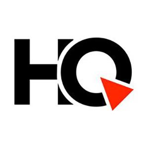 HyperQuant (HQT)