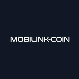 Mobilink Token (MOLK)