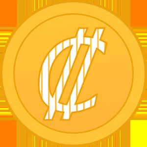 CometCoin (CMTC)