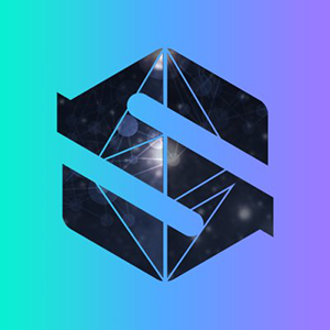 Ethersocial (ESN)