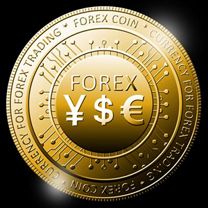 FOREXCOIN (FOREX)