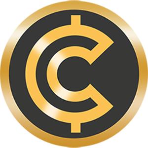 CapriCoin (CPC)